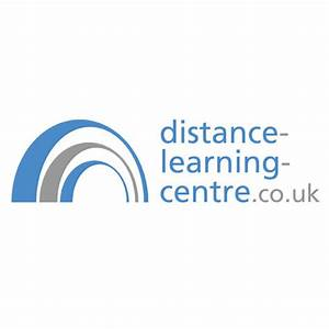 Distance Learning & Online Courses | Distance Learning Centre