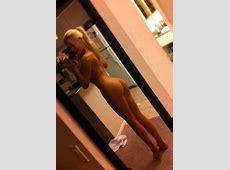 Amateur Girl Selfie Tumblr Image Fap