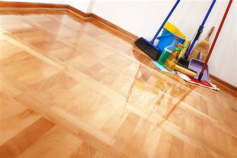 what to clean hardwood floors with 5 ways to naturally clean hardwood floors the flooring lady