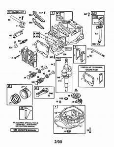 2008 Honda Pilot Fuse Diagram