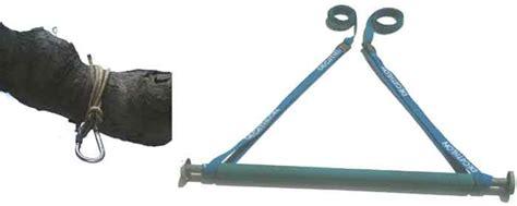 barre traction exterieur