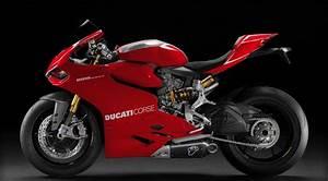 Check24 E Bike : harga motor ducati terbaru spesifikasi ducati terbaru 2013 ~ Jslefanu.com Haus und Dekorationen
