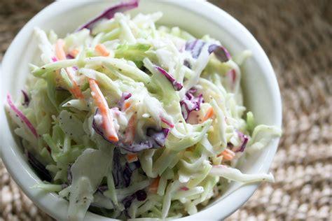 vinegar coleslaw dressing southern coleslaw dressing