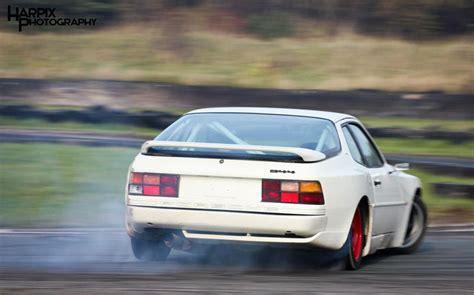 porsche drift car porsche 944 2 5 drift car augment automotive limited