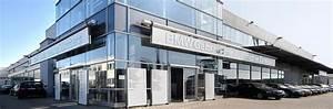 Bmw Niederlassung Nürnberg : gebrauchte automobile in ihrer bmw niederlassung n rnberg ~ Frokenaadalensverden.com Haus und Dekorationen