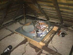 Emerson Attic Fan Switch  U2022 Attic Ideas