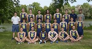 University of Rochester Athletics - 2017 Men's Cross ...