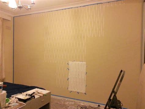 Deco Murale Chambre Adulte D 233 Co Murale Chambre Adulte 37 Id 233 Es Diy Et 233 Faciles