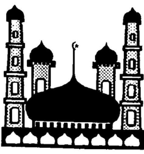 Telecharger Gambar Logo Masjid Untuk Kop Surat Exsisincobb