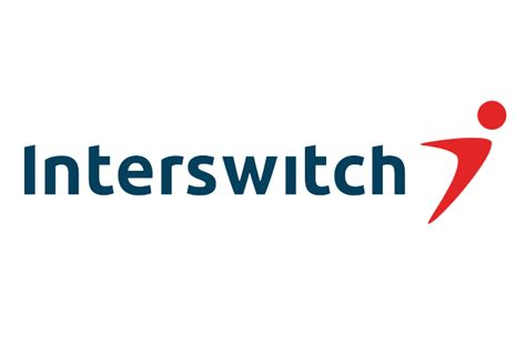 Interswitch Unveils Financial Inclusion Initiative ...