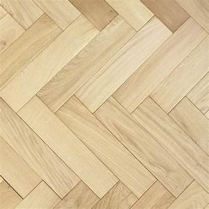 90mm unfinished engineered oak parquet block wood flooring 1 With engineered wood flooring parquet