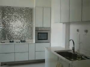 self stick kitchen backsplash tiles revolutionary solution for walls peel and stick