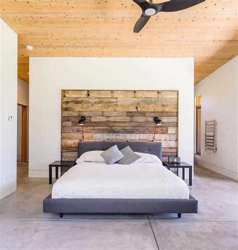 oregon home  design diy create  modern wood accent