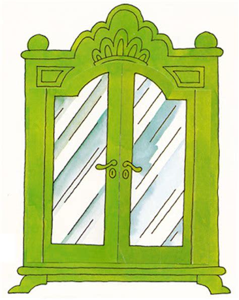 green bureau green bureau small green bureau antiques atlas sca