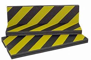 Wandschutz Für Stühle : zubeh r f r ihr auto wandschutz f r w nde t rkantenschutz ~ Michelbontemps.com Haus und Dekorationen