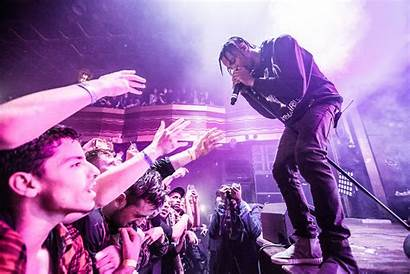 Travis Scott Rodeo Wallpapers Background Webster Hall