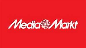 Media Markt Gefriertruhe : media markt xbox one x mit zwei spielen und controller f r nur 415 euro ~ Eleganceandgraceweddings.com Haus und Dekorationen