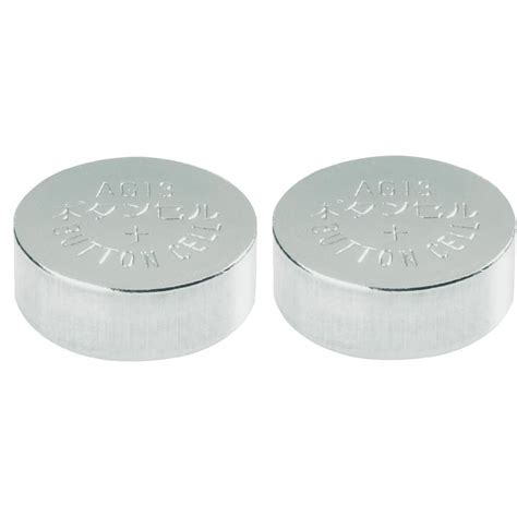 button cell lr44 alkali manganese conrad energy ag13 from
