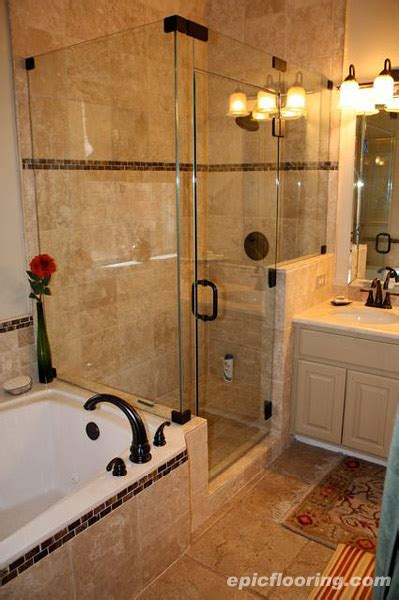bathrooms  kitchens   epic flooring epic flooring