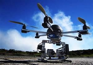 Air drone España grabaciones con drones grabacions de altura imagenes desde el aire
