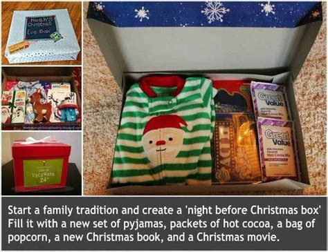 1000 ideas about husband christmas gift on pinterest