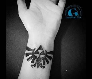 Tatouage Simple Homme : tatouage homme poignet ecriture ~ Melissatoandfro.com Idées de Décoration