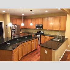 Kitchen Granite Countertops  City Granite Countertops