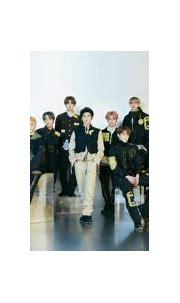 All NCT 127 MVs (Updated List) - K-Pop Database / dbkpop.com
