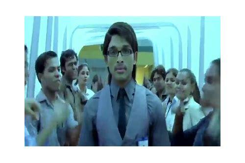 arya ek deewana completo filme baixar hindi dubbed