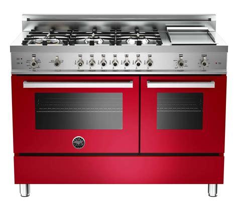 Best Luxury Appliance Brands Photos Architectural Digest