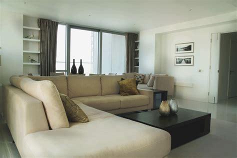 3184 2 bedroom apartments tx 2 bedroom apartments in san antonio tx luxury 3 bedroom
