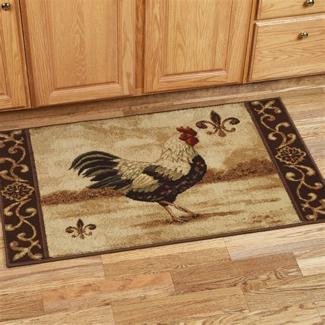 French Kitchen Rugs  Rugs Sale