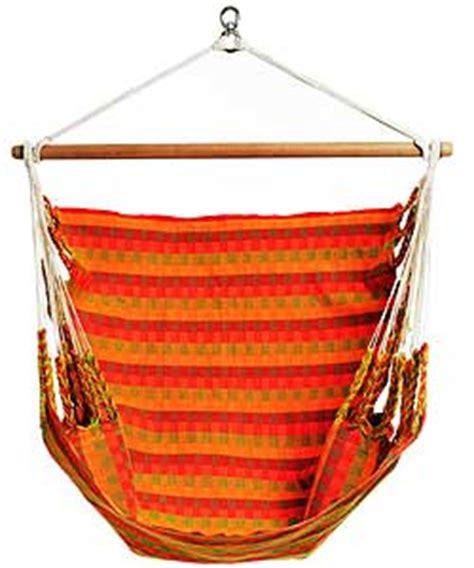chaise hamac nature et decouverte 10 objets d 233 co tr 232 s nature chaise hamac de colombie de nature et d 233 couverte