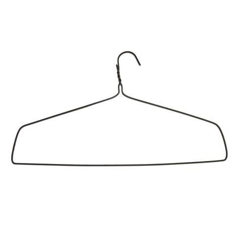 drapery hangers wholesale wire drapery hanger drapery supplies and upholstery supplies