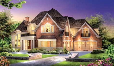 fondos de pantalla de casas wallpapers hd