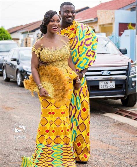 201 pingl 233 par valery moulongo sur mode enfant en 2019 mode africaine robe robe africaine