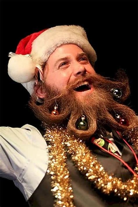 crazy beard designs   put   boring style