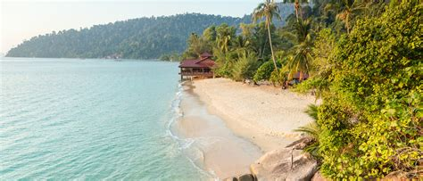 Review of 69% [OFF] Tioman Island Hotels Malaysia Great Savings And Real Reviews