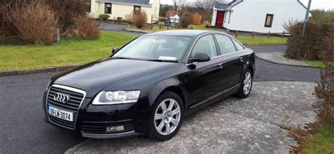 books about how cars work 2009 audi a6 windshield wipe control 2009 audi a6 20 tdi se full service history full black leather 12 month warranty available for