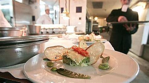 cuisine patrimoine unesco la gastronomie françaiseau patrimoine de l 39 humanité