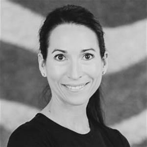 Simone Rottmann Geschftsfhrerin ROTTMANN SCHROEDER
