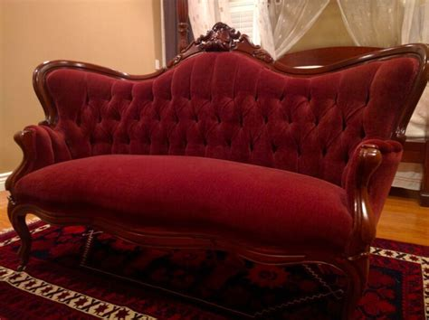 Settee For Sale Ebay by Shop Antique Sofa For Sale