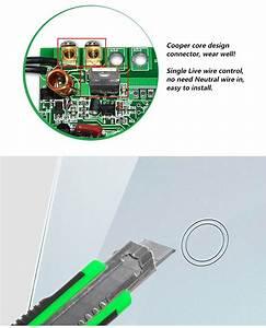 Wiring diagram for arlec ceiling fan download free
