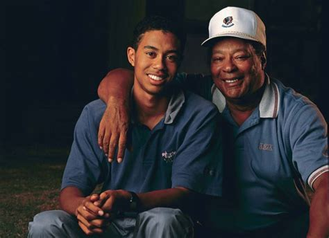 book excerpt  fathers son golf digest