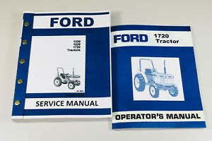 ford  tractor information  purchasing