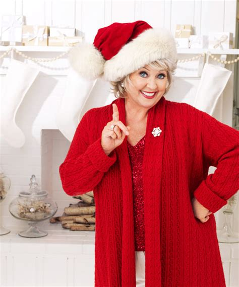 Cook along as carla guides you through making healthy new recipes that both kids and grownups will enjoy. Paula Dean Christmas Cookie Re Ipe / Review of Paula Deen ...