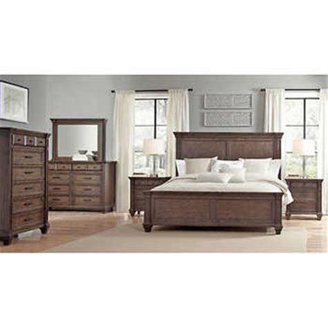 costco king bedroom set andaluz 6 piece king bedroom set 15023 | imageService?profileId=12026540&imageId=489323 847 1&recipeName=350