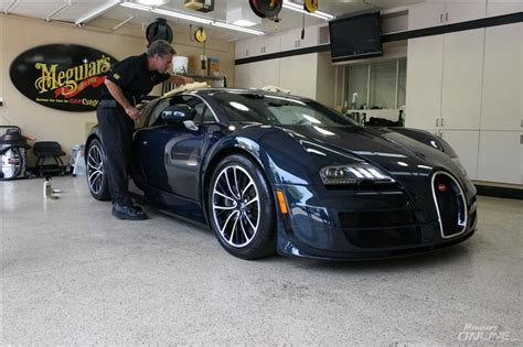 Bugatti How Much Do They Cost by Look What Rolled Into Our Garage Today Bugatti Veyron