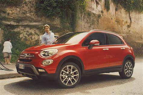 Chrysler Advertising by Fiat Chrysler Reviews Emea Advertising