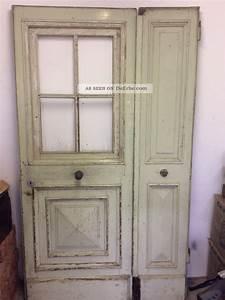 Alte Türen Aufarbeiten : vintage m bel aufarbeiten inspirierendes ~ Lizthompson.info Haus und Dekorationen